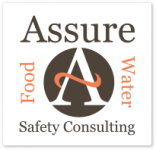 Assure Food & Water Safety Consultants malta, Assure Food & Water Safety Consultants malta